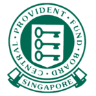 cpfboard-logo